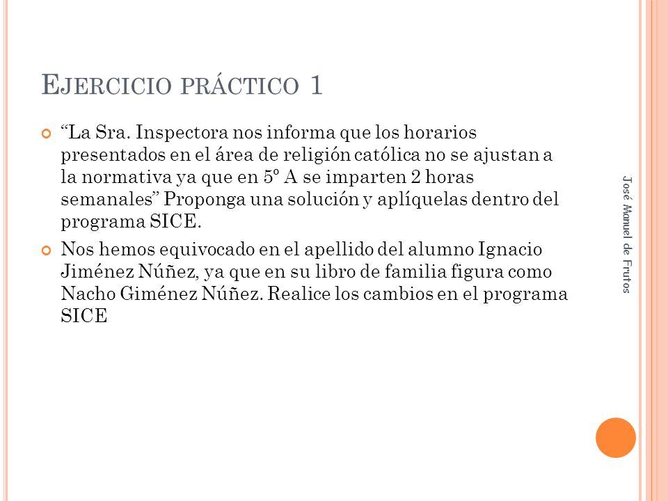 Ejercicio práctico 1