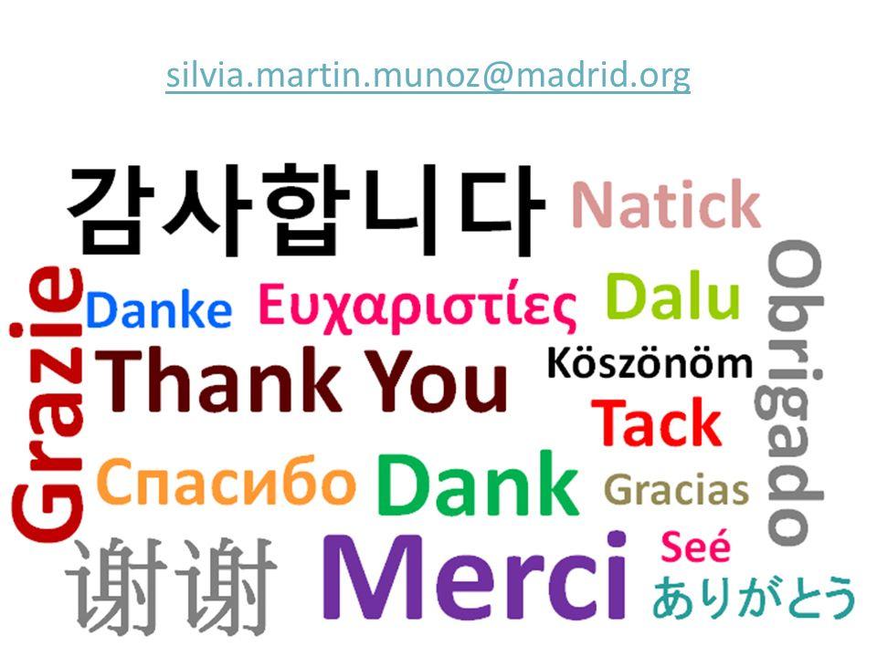 silvia.martin.munoz@madrid.org