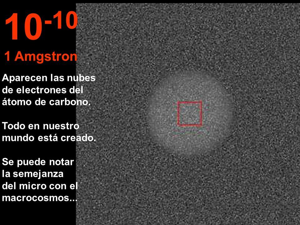 10-10 1 Amgstron.