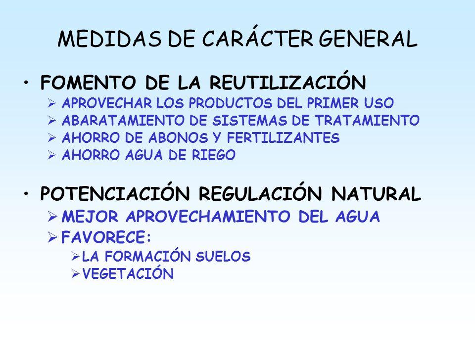 La gesti n del agua ppt descargar for Sistemas de ahorro de agua
