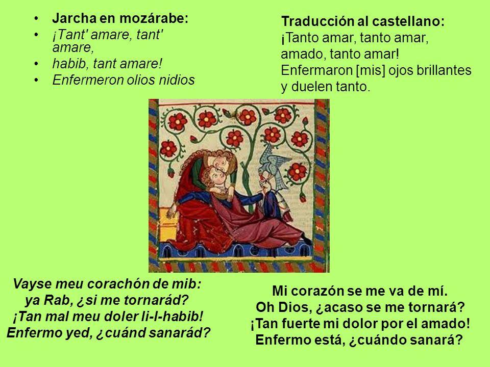 Enfermeron olios nidios Traducción al castellano: