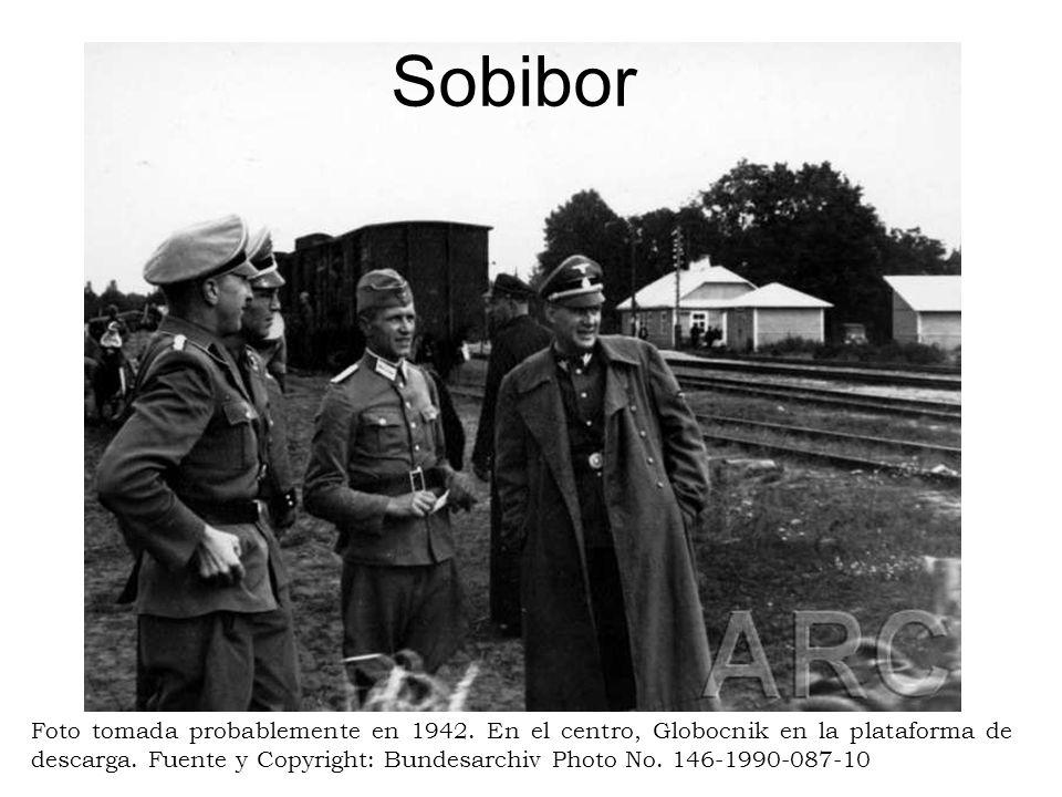 SobiborInstructor Note: