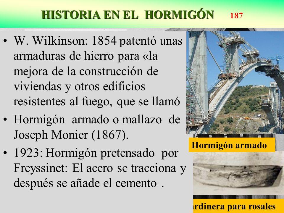 HISTORIA EN EL HORMIGÓN 187
