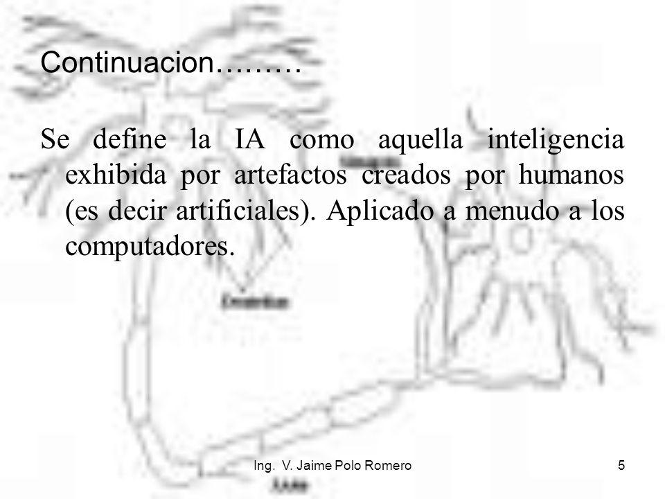 Continuacion………