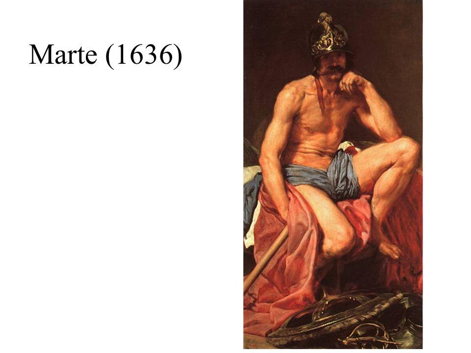 Marte (1636)