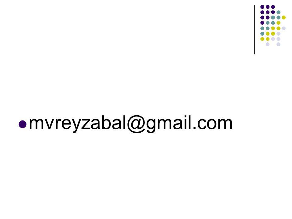 mvreyzabal@gmail.com