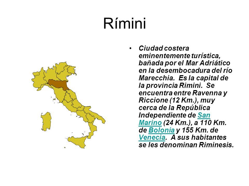 Rímini