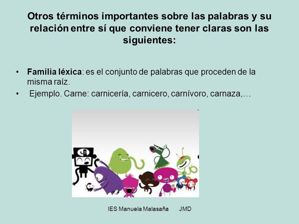 IES Manuela Malasaña JMD