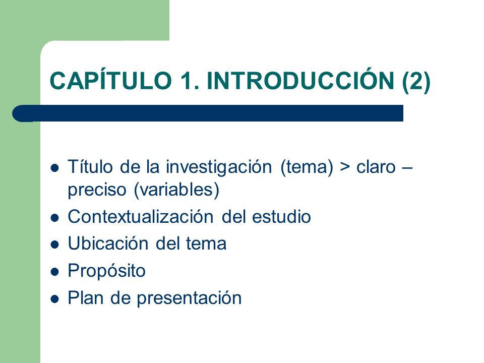 CAPÍTULO 1. INTRODUCCIÓN (2)