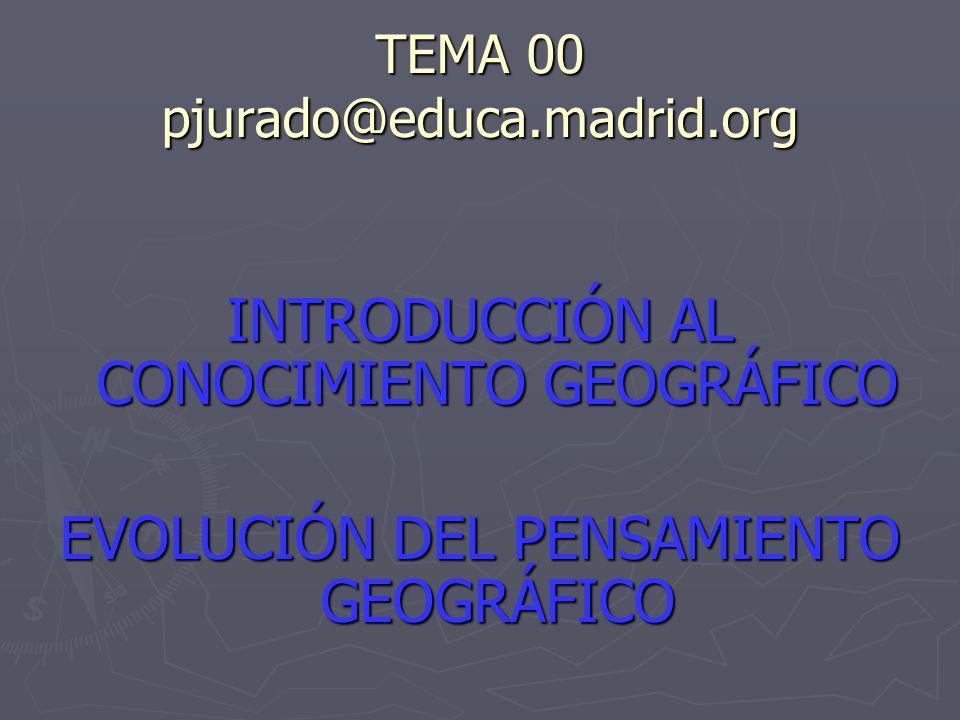 TEMA 00 pjurado@educa.madrid.org
