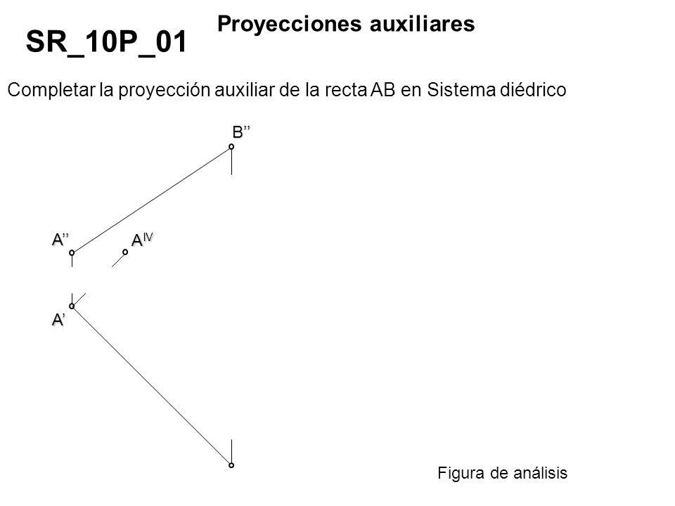 SR_10P_01 Proyecciones auxiliares