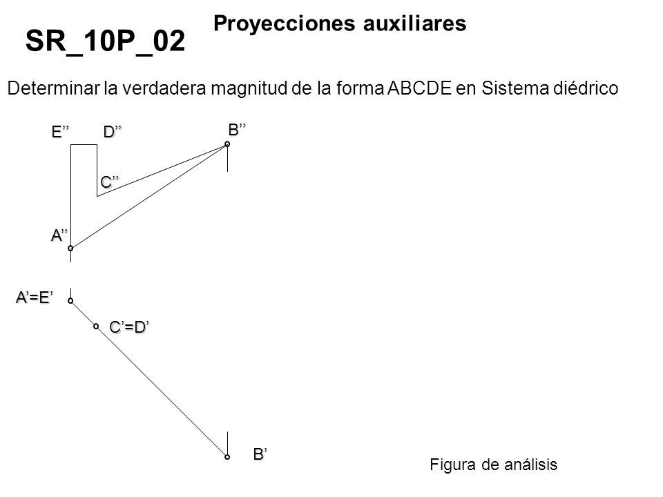 SR_10P_02 Proyecciones auxiliares