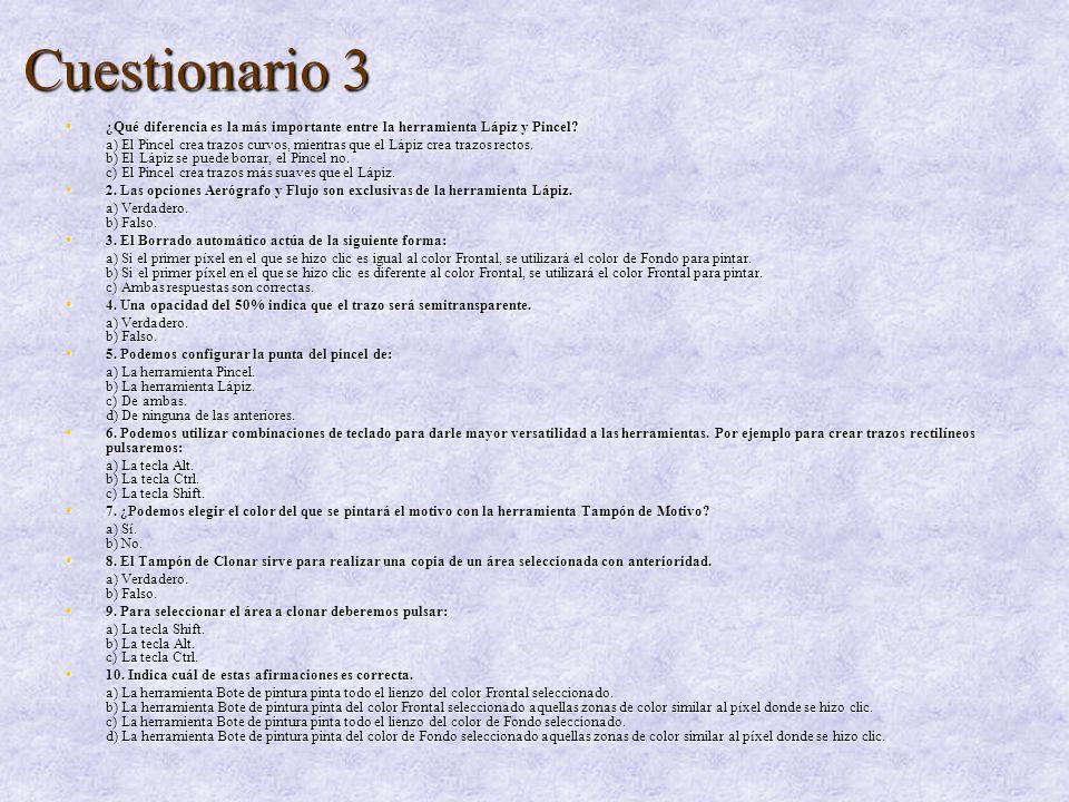 Cuestionario 3 1c/2b/3c/4a/5c/6c/7b/8a/9b/10b
