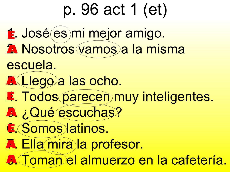 p. 96 act 1 (et)