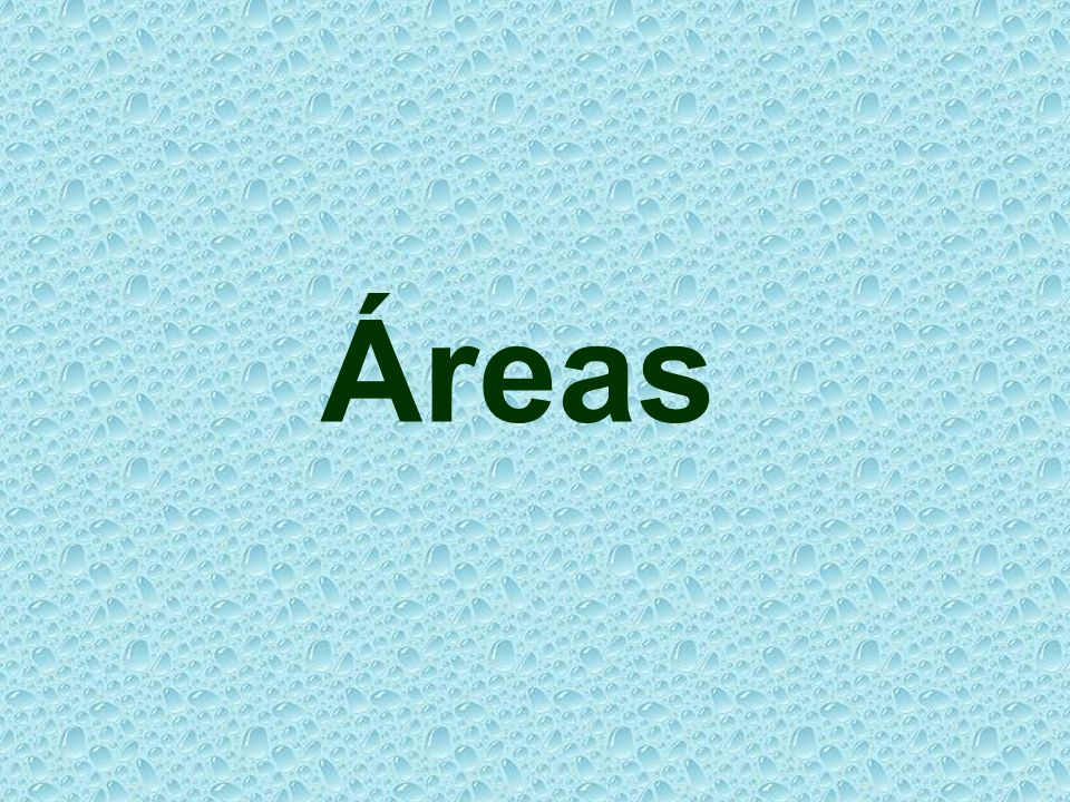 Áreas 4