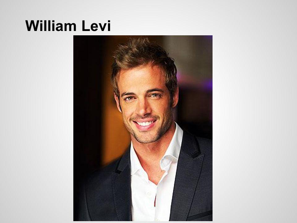 William Levi