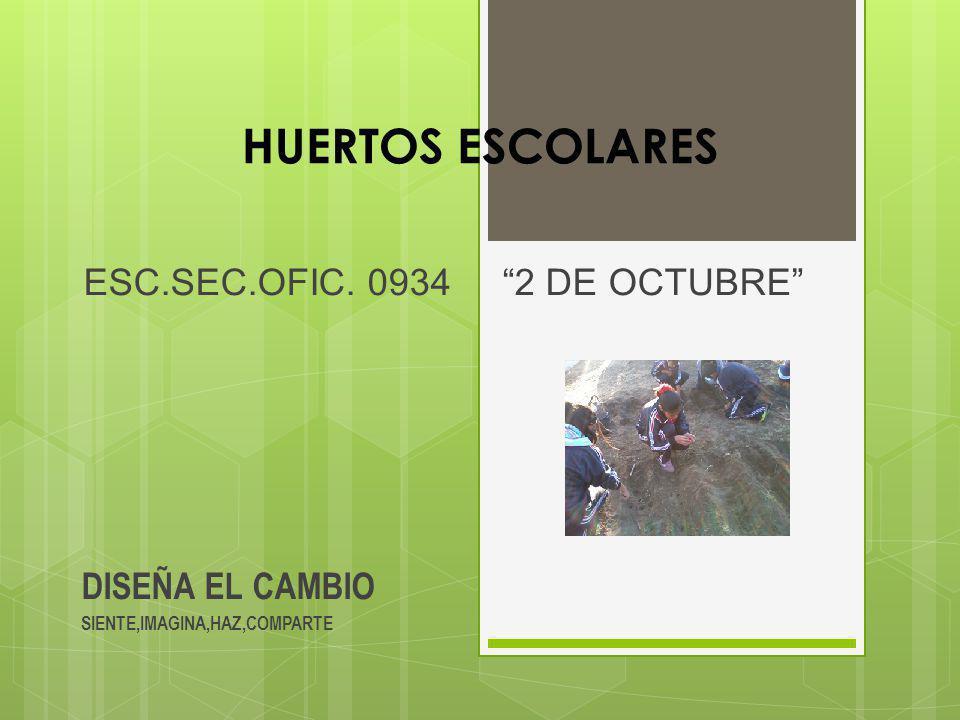 ESC.SEC.OFIC. 0934 2 DE OCTUBRE