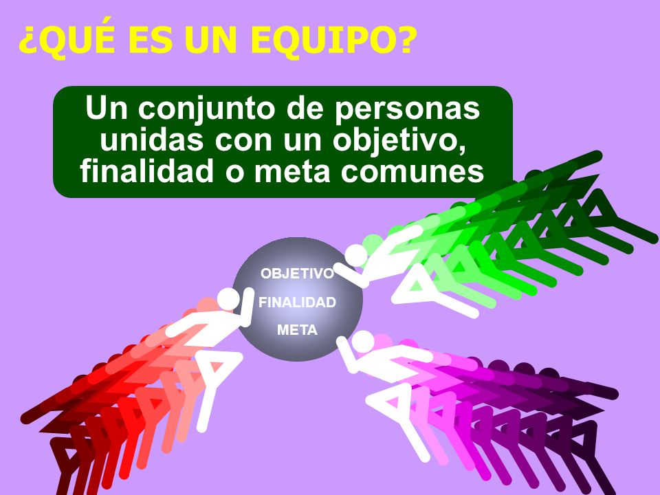 CONSULT-GROUP 2000 - GRUPO OMEGA