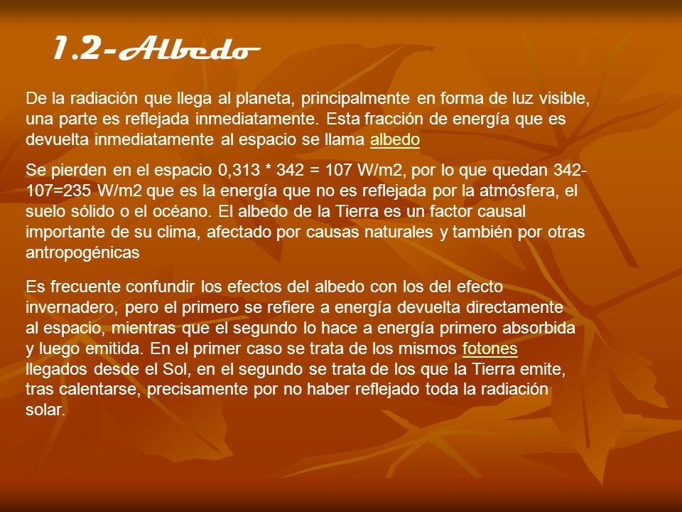 1.2-Albedo