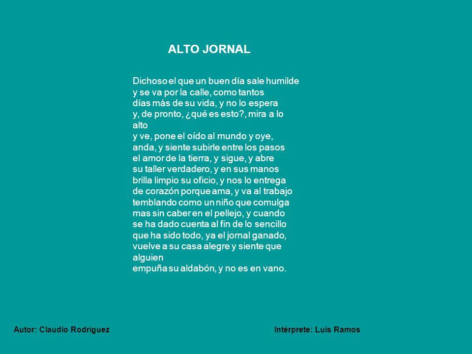 ALTO JORNAL