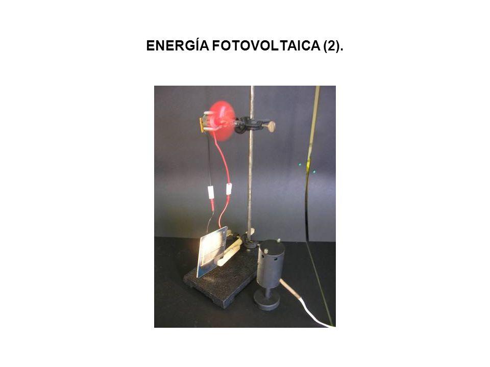 ENERGÍA FOTOVOLTAICA (2).