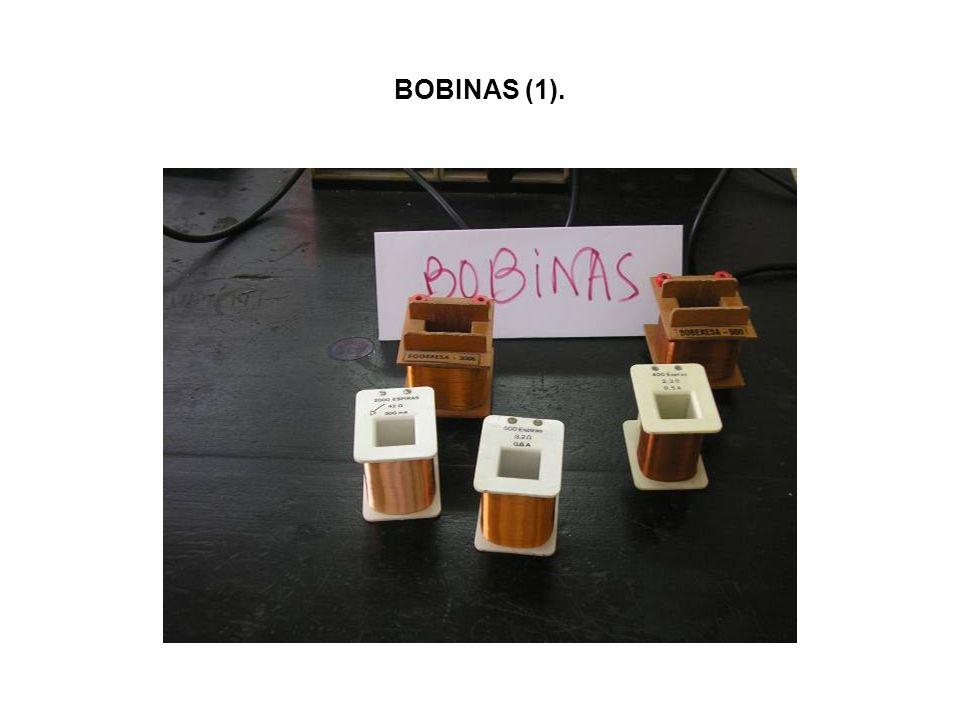 BOBINAS (1).