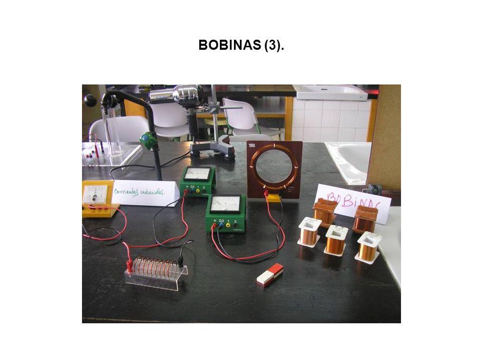 BOBINAS (3).
