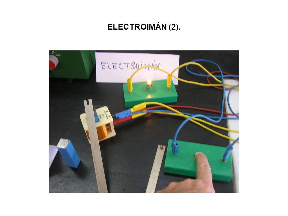 ELECTROIMÁN (2).