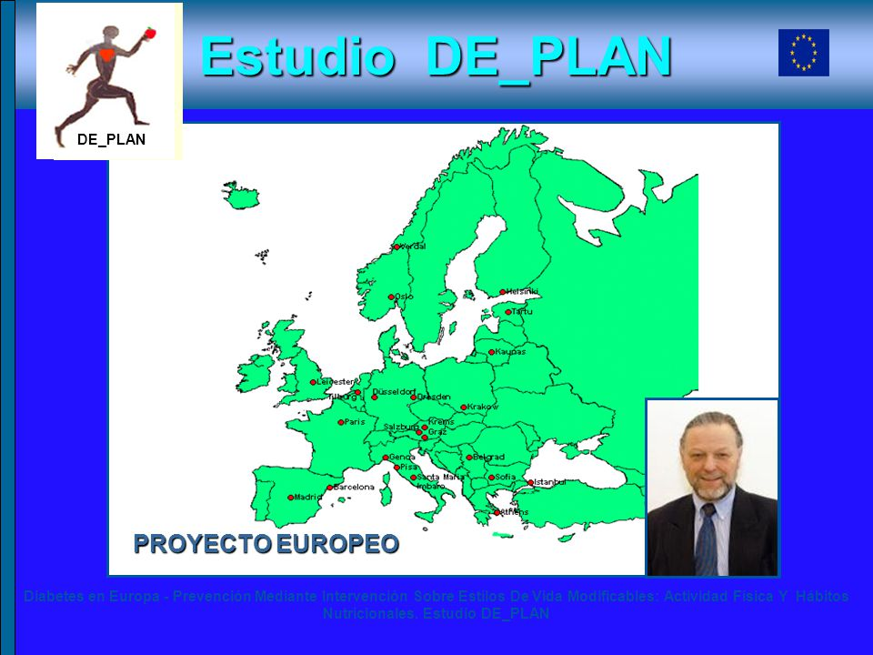 Estudio DE_PLAN PROYECTO EUROPEO DE_PLAN