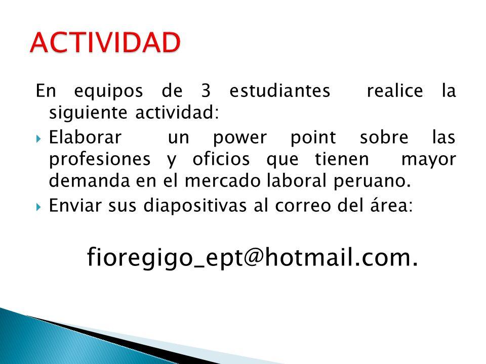 fioregigo_ept@hotmail.com.