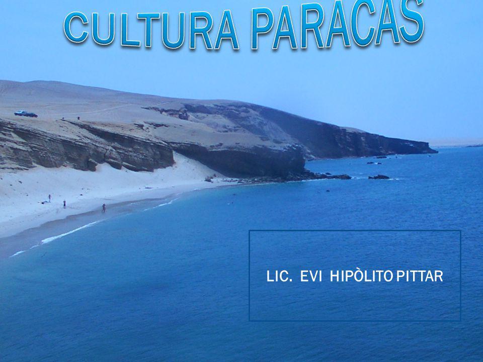 LIC. EVI HIPÒLITO PITTAR