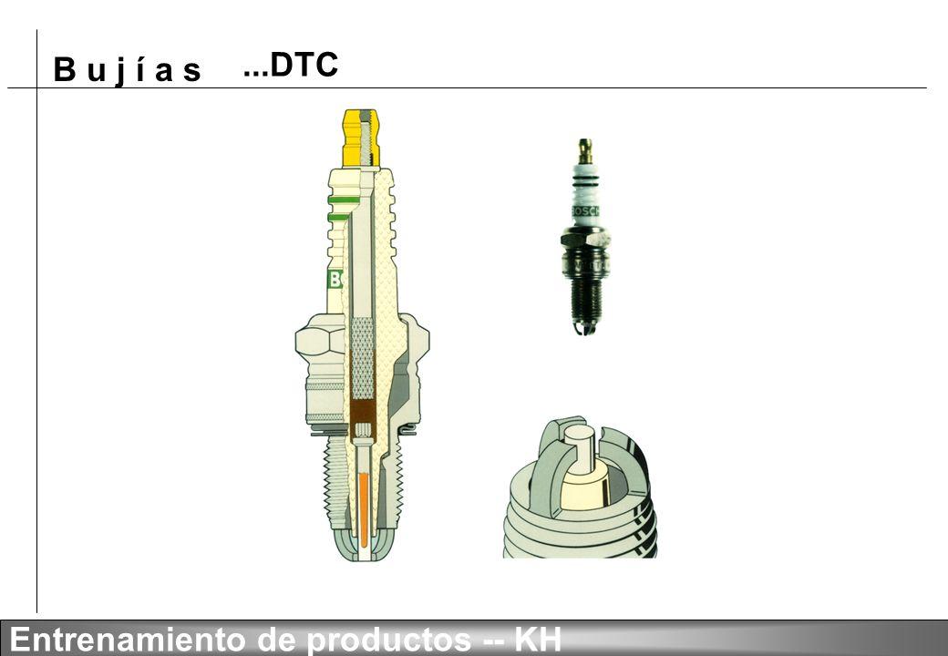 ...DTC