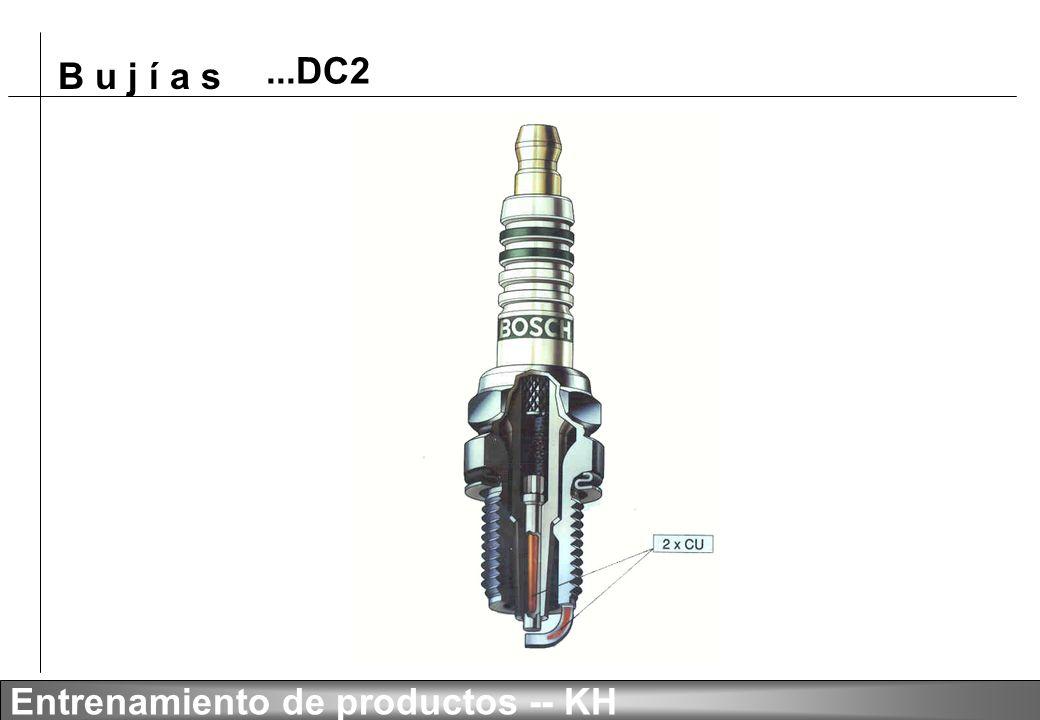 ...DC2