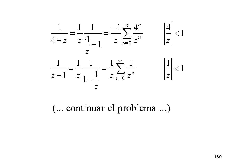 (... continuar el problema ...)