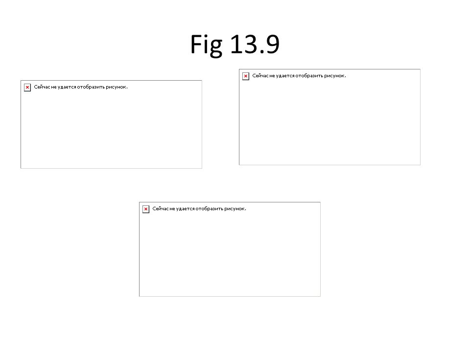 Fig 13.9