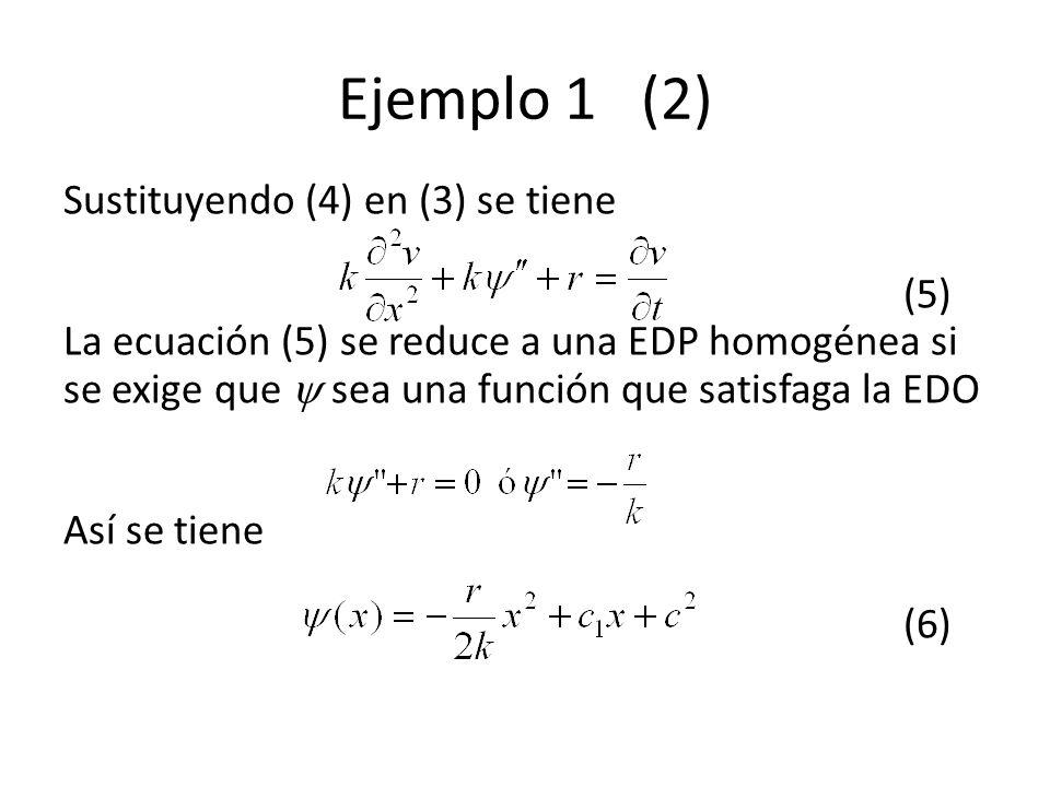 Ejemplo 1 (2)