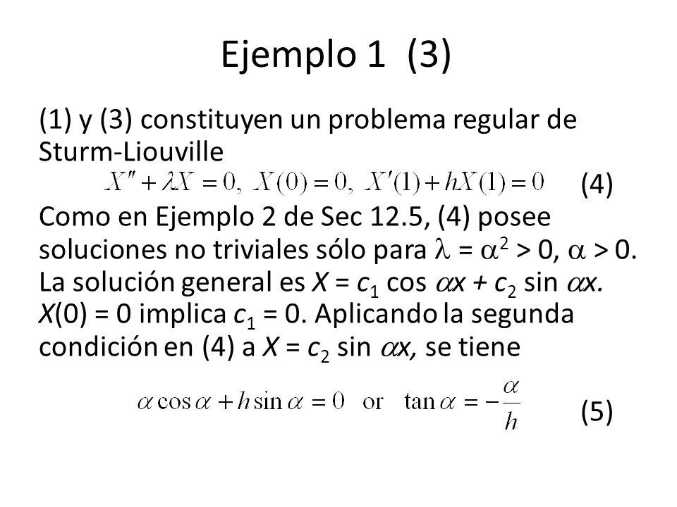 Ejemplo 1 (3)