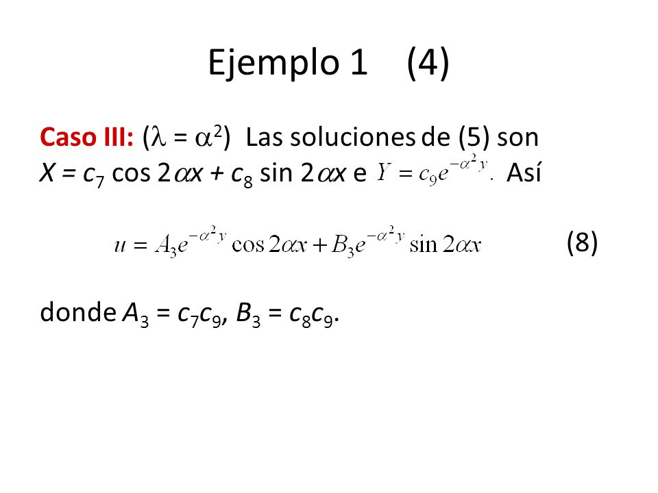Ejemplo 1 (4)