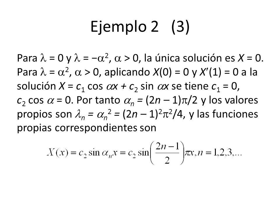 Ejemplo 2 (3)