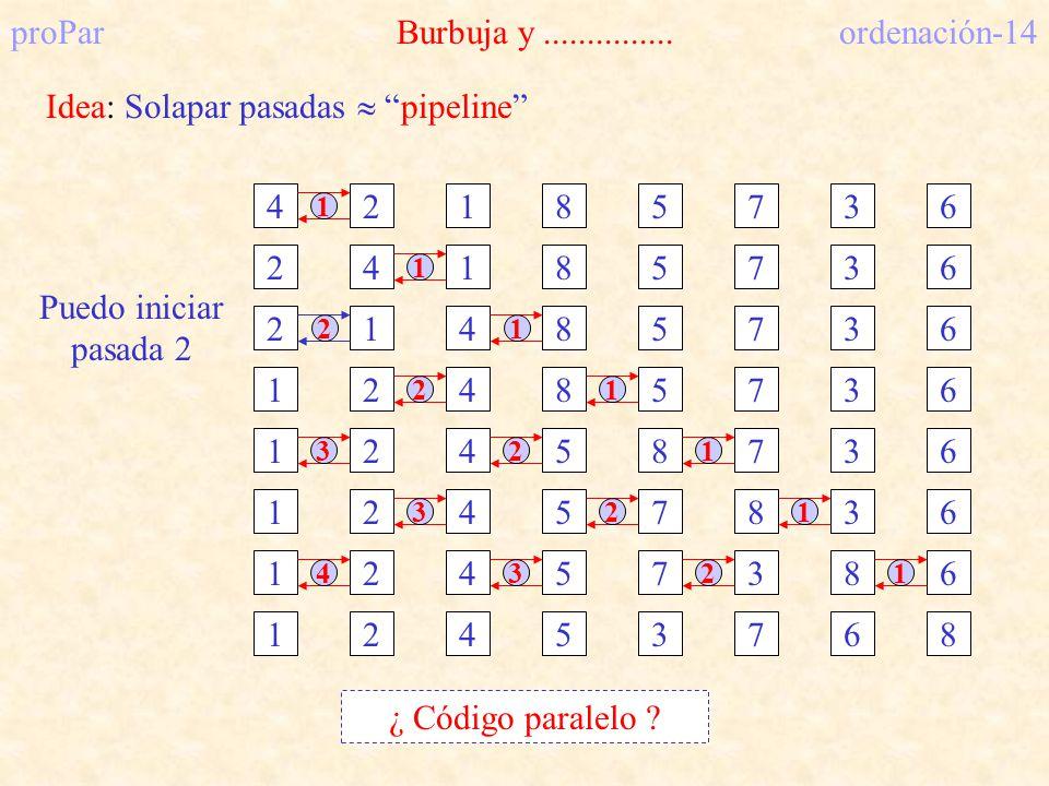 proPar Burbuja y ............... ordenación-14