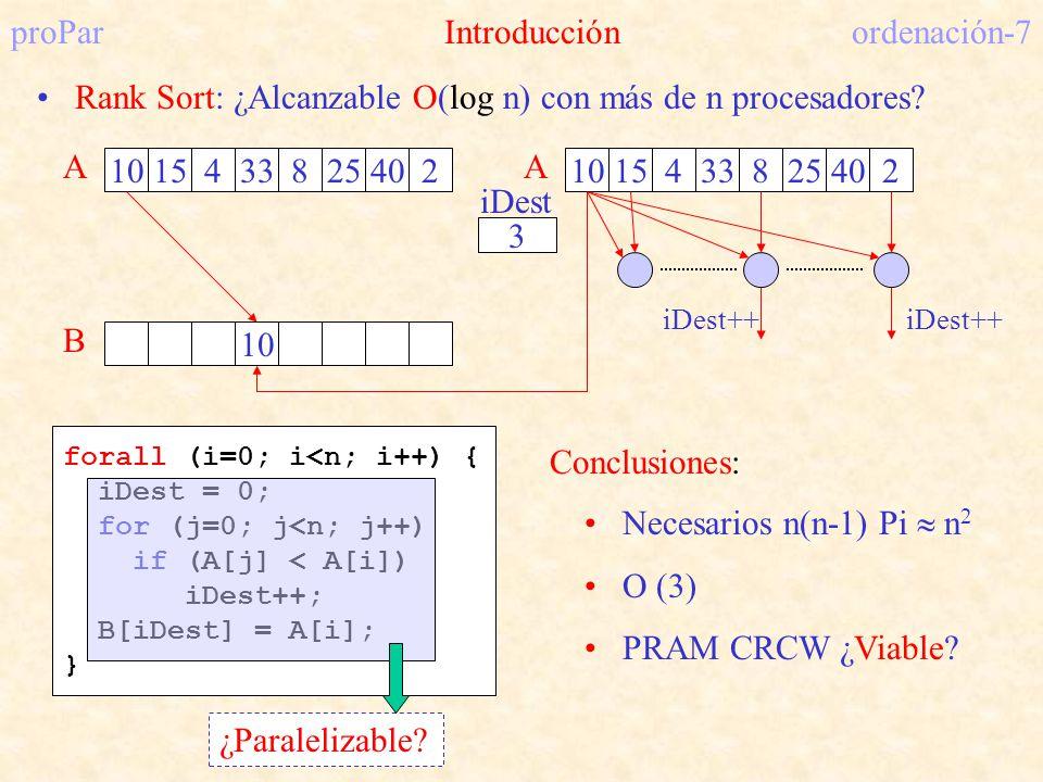 proPar Introducción ordenación-7