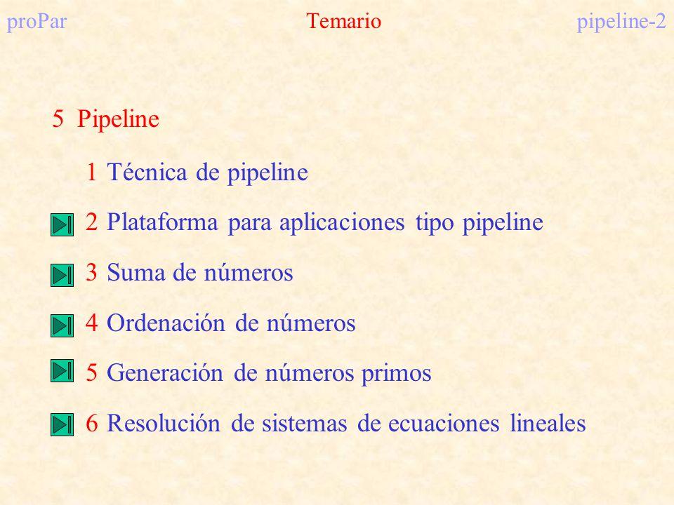 proPar Temario pipeline-2
