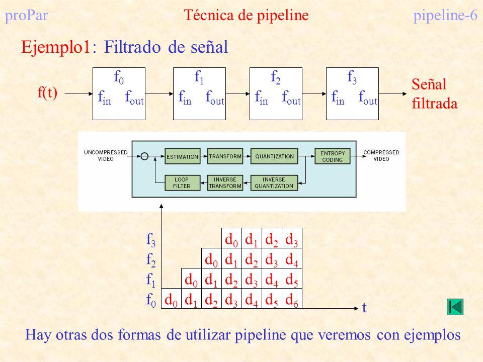 proPar Técnica de pipeline pipeline-6