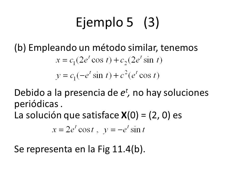 Ejemplo 5 (3)