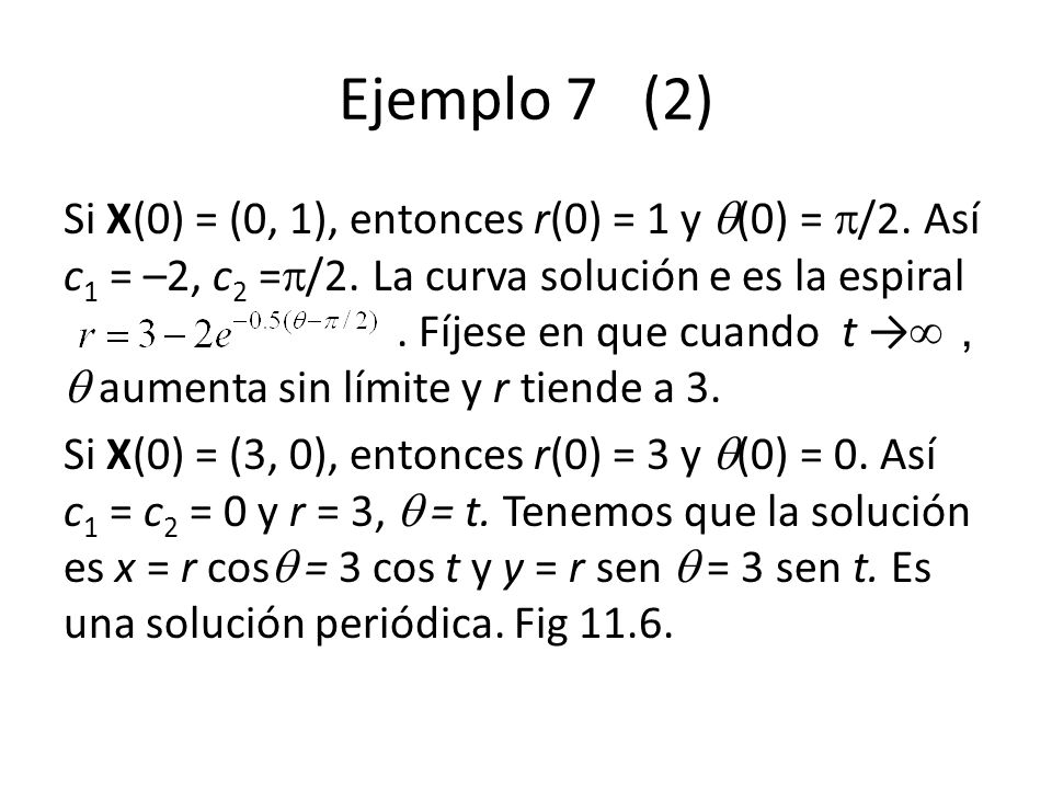 Ejemplo 7 (2)