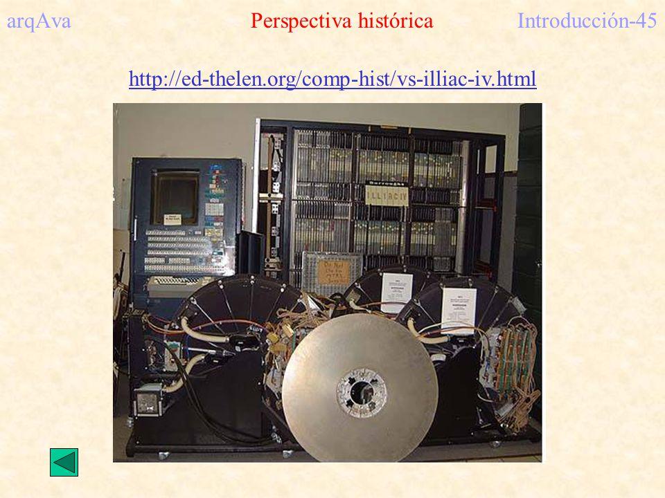 arqAva Perspectiva histórica Introducción-45