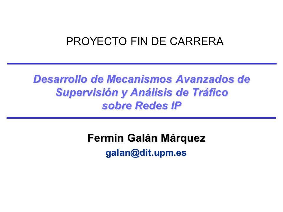 Fermín Galán Márquez galan@dit.upm.es