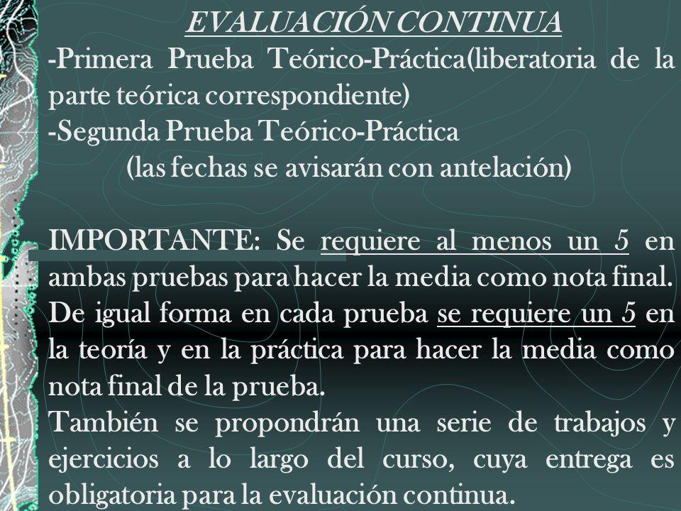 -Segunda Prueba Teórico-Práctica