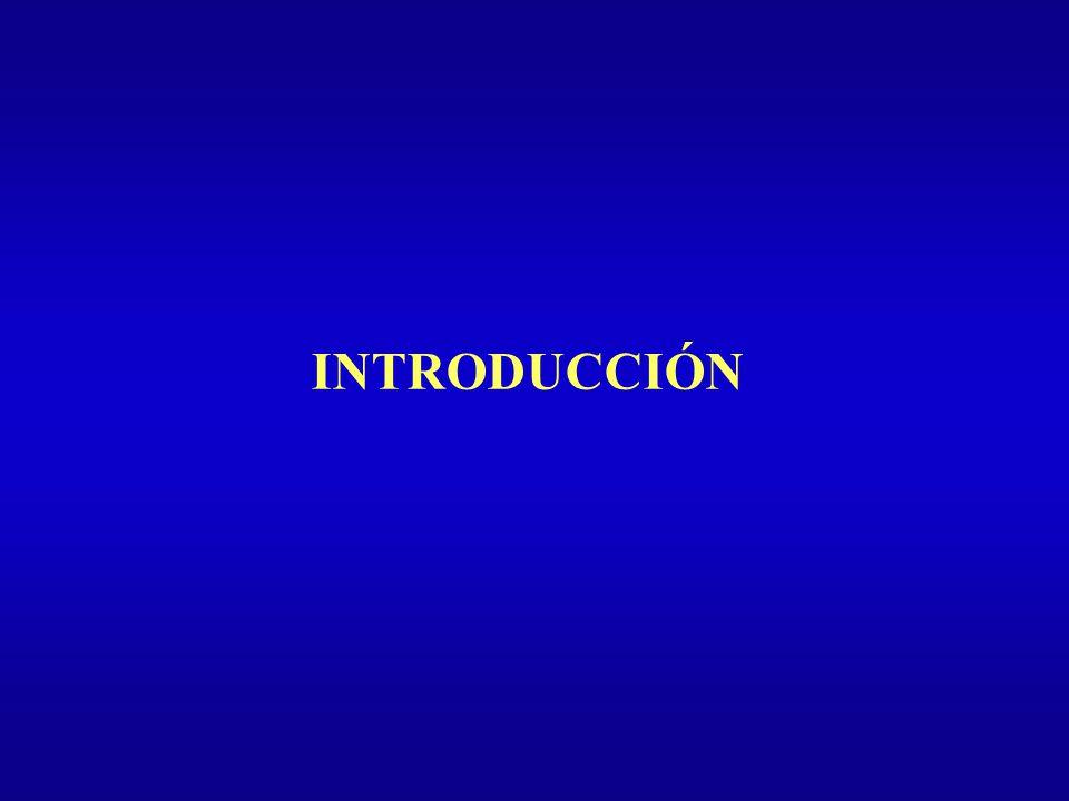 INTRODUCCIÓN Introducción Tipos de Evaluación Sistema de Diálogo