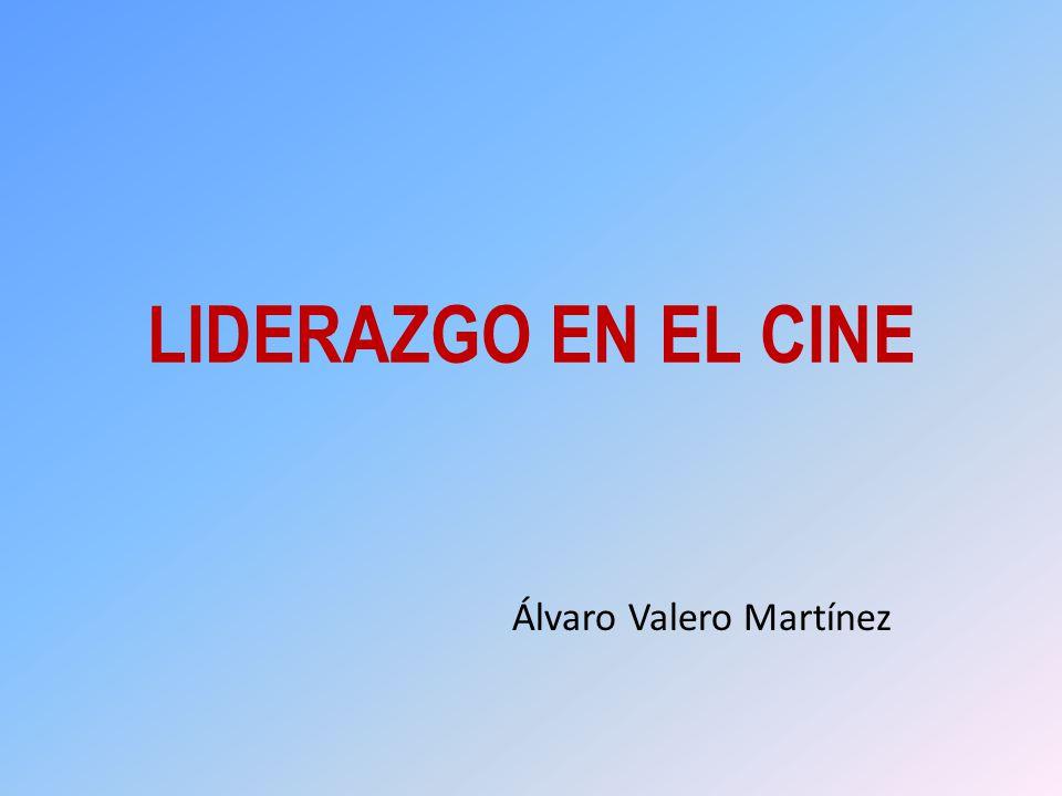 Álvaro Valero Martínez